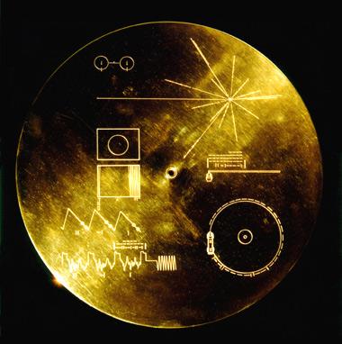 En el Día del Escepticismo. Hagamos Top a Carl Sagan