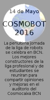 Global Robot Expo